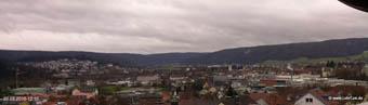 lohr-webcam-20-02-2016-12:10