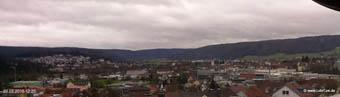 lohr-webcam-20-02-2016-12:20