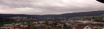 lohr-webcam-20-02-2016-12:30