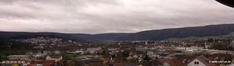 lohr-webcam-20-02-2016-12:40