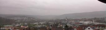 lohr-webcam-20-02-2016-13:30