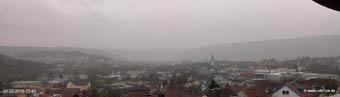 lohr-webcam-20-02-2016-13:40