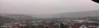 lohr-webcam-20-02-2016-13:50