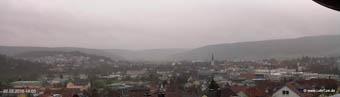 lohr-webcam-20-02-2016-14:00