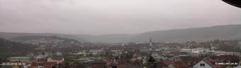 lohr-webcam-20-02-2016-14:10