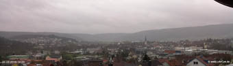 lohr-webcam-20-02-2016-14:20