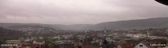 lohr-webcam-20-02-2016-14:30