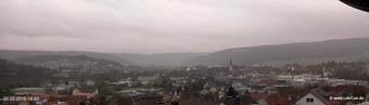 lohr-webcam-20-02-2016-14:40