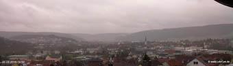 lohr-webcam-20-02-2016-14:50