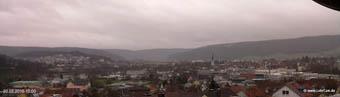lohr-webcam-20-02-2016-15:00