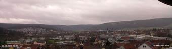 lohr-webcam-20-02-2016-15:10