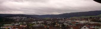 lohr-webcam-20-02-2016-15:20