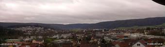 lohr-webcam-20-02-2016-15:40