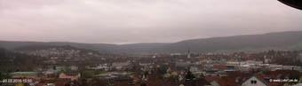 lohr-webcam-20-02-2016-15:50