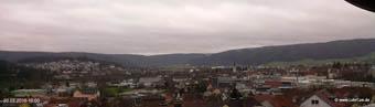 lohr-webcam-20-02-2016-16:00