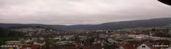 lohr-webcam-20-02-2016-16:10
