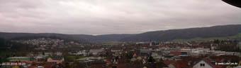 lohr-webcam-20-02-2016-16:20
