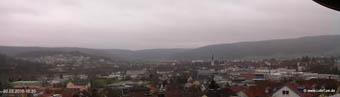 lohr-webcam-20-02-2016-16:30