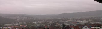 lohr-webcam-20-02-2016-16:40