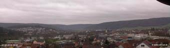 lohr-webcam-20-02-2016-16:50