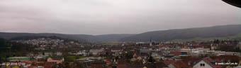 lohr-webcam-20-02-2016-17:00
