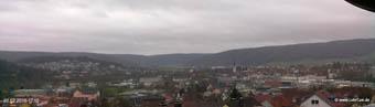 lohr-webcam-20-02-2016-17:10