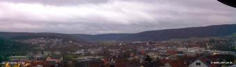 lohr-webcam-20-02-2016-17:30