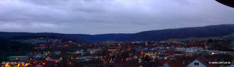 lohr-webcam-20-02-2016-17:40
