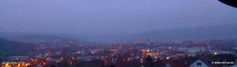 lohr-webcam-20-02-2016-17:50