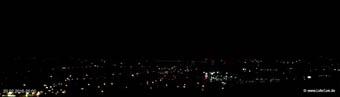 lohr-webcam-20-02-2016-20:00