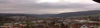 lohr-webcam-22-02-2016-10:30