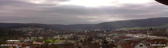 lohr-webcam-22-02-2016-10:50