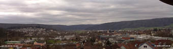 lohr-webcam-22-02-2016-13:40