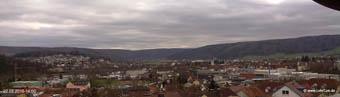 lohr-webcam-22-02-2016-14:00