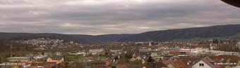 lohr-webcam-22-02-2016-14:30