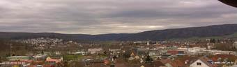 lohr-webcam-22-02-2016-14:40