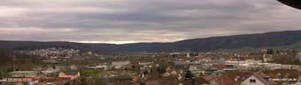 lohr-webcam-22-02-2016-15:00