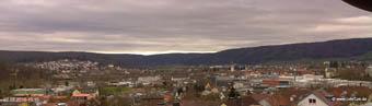 lohr-webcam-22-02-2016-15:10