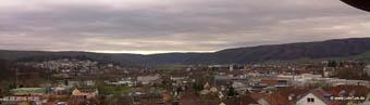 lohr-webcam-22-02-2016-15:20