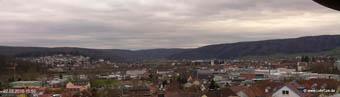 lohr-webcam-22-02-2016-15:50