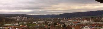 lohr-webcam-22-02-2016-16:10
