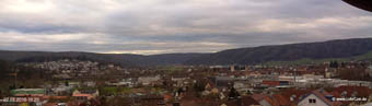 lohr-webcam-22-02-2016-16:20