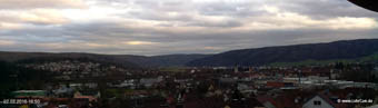 lohr-webcam-22-02-2016-16:50