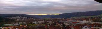 lohr-webcam-22-02-2016-17:30