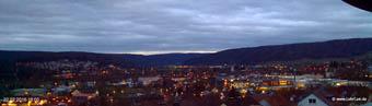 lohr-webcam-22-02-2016-18:00