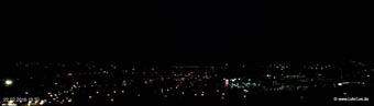 lohr-webcam-22-02-2016-19:30