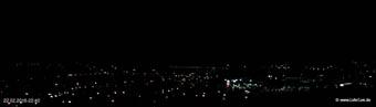 lohr-webcam-22-02-2016-22:40