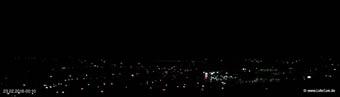 lohr-webcam-23-02-2016-00:10