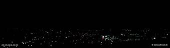 lohr-webcam-23-02-2016-00:20