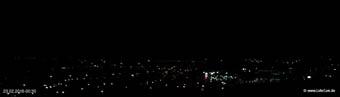 lohr-webcam-23-02-2016-00:30